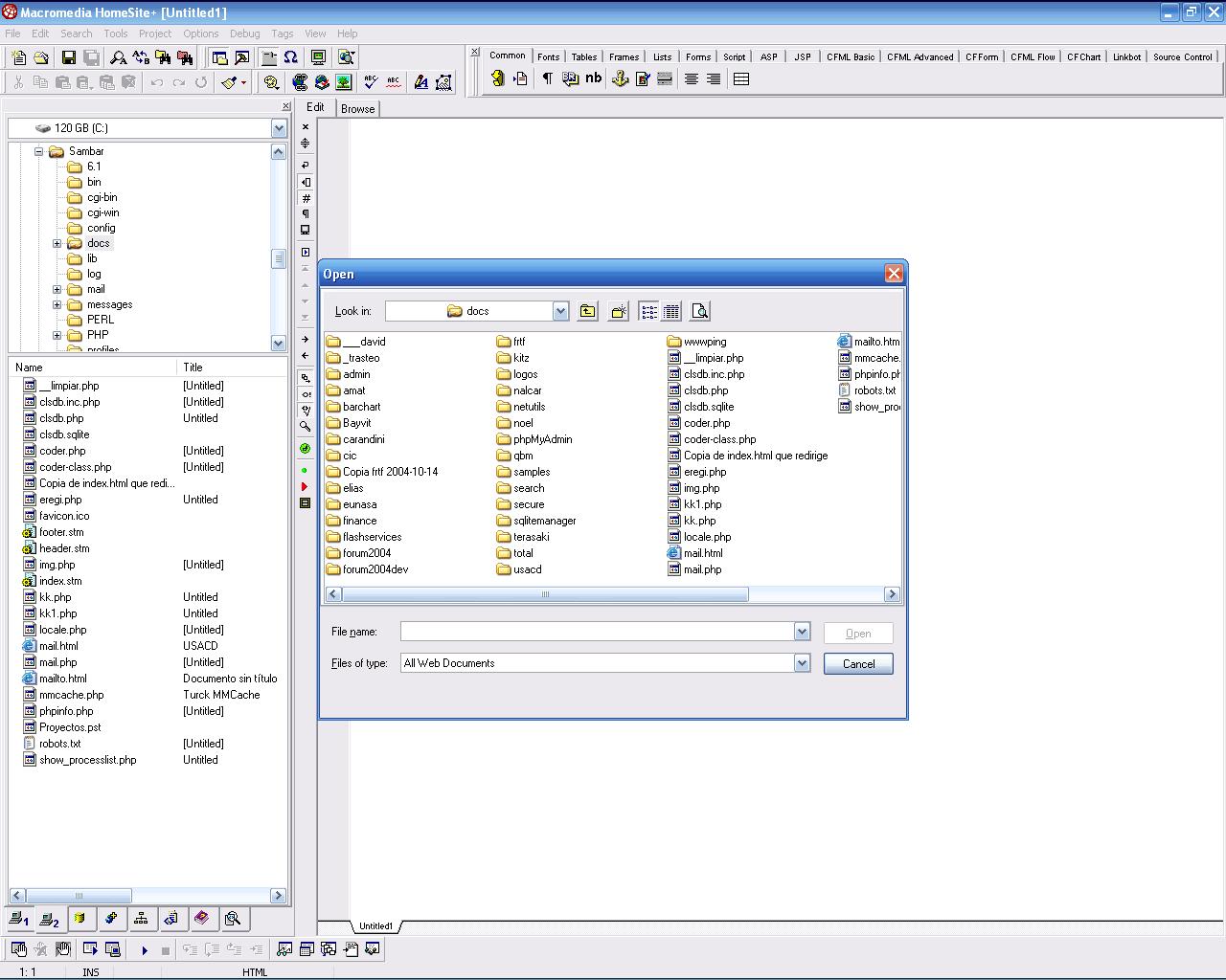 Русификатор Acehtml Pro