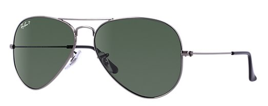 historia gafas aviador ray ban