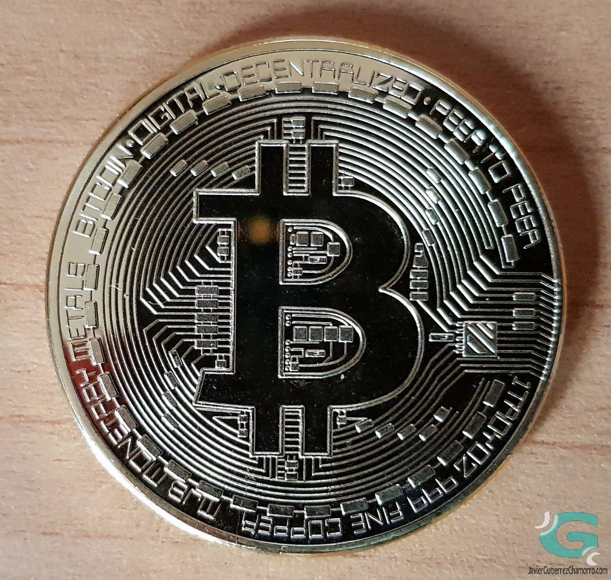 Bitcoin in regalo, attenzione: il conto corrente è a rischio | Libero ...