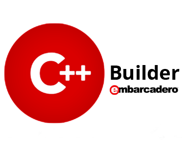C++ Builder in the requirements