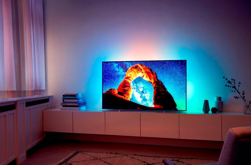 Nota de prensa: Tomar la decisión de comprar un nuevo televisor económico