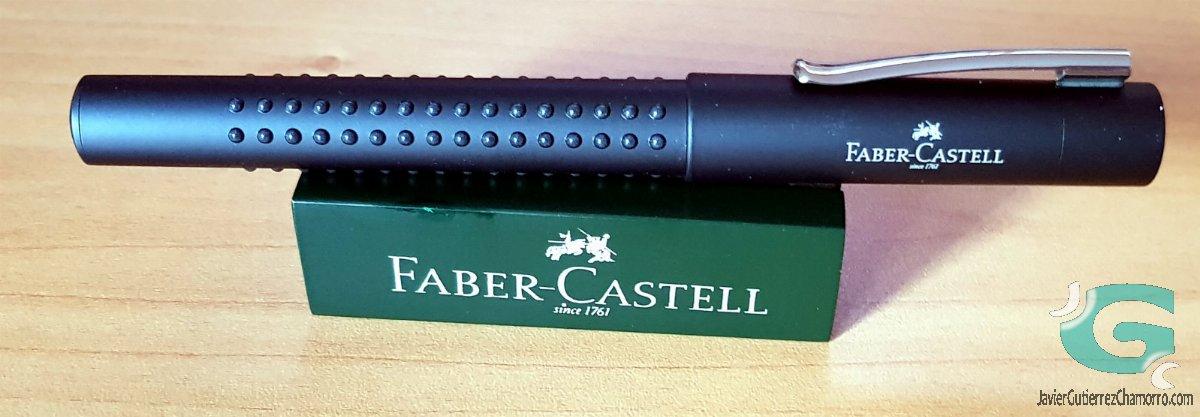 Faber-Castell Grip 2011